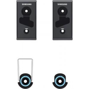 Samsung WMN550M/XC