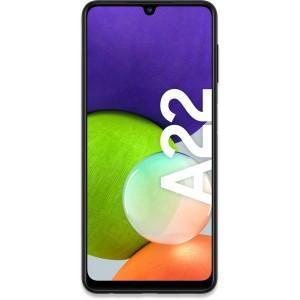 Samsung Galaxy A22 64GB Čierny
