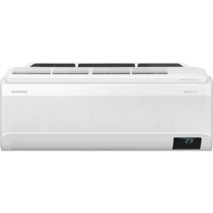 Samsung klimatizácia AR09AXKAAWKNEU+AR09AXKAAWKXEU Wind Free Pure 1.0