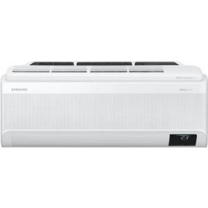 Samsung klimatizácia AR12AXKAAWKNEU+AR12AXKAAWKXEU Wind Free Pure 1.0