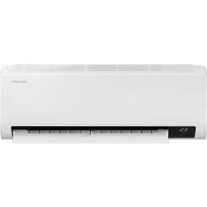 Samsung klimatizácia AR12TXFCAWKNEU+AR12TXFCAWKXEU Wind Free Comfort