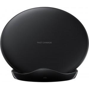 Samsung bezdrôtová nabíjacia stanica EP-N5100TB Čierna