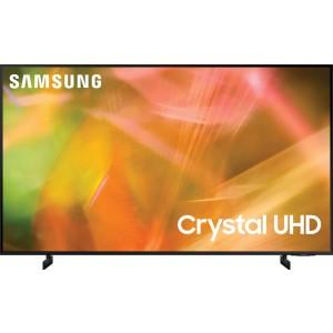 "55"" Crystal UHD UE55AU8072 Séria AU8072 (2021)"