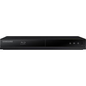 Blu-ray prehrávač BD-J4500R