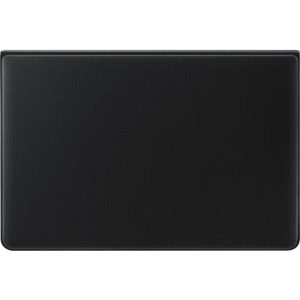 Samsung púzdro s klávesnicou EJ-FT830UB pre Galaxy Tab S4
