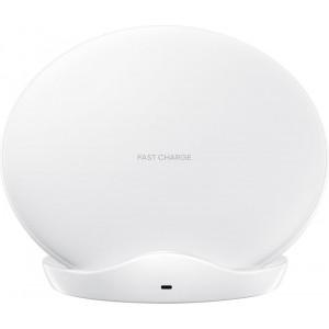 Samsung bezdrôtová nabíjacia stanica EP-N5100TW Biela