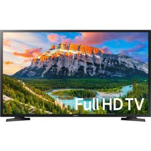 32'' HD Smart TV UE32N5002 Séria 5