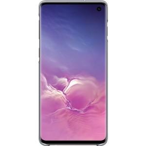 Samsung Clear púzdro EF-QG973CT pre Galaxy S10, transparentné