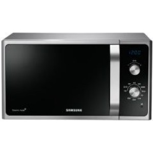 Mikrovlnná rúra Samsung MS23F301EAS/EO