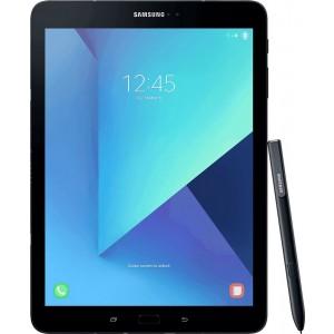 "Samsung Galaxy Tab S 3 9.7"" 32 GB  LTE Čierny"