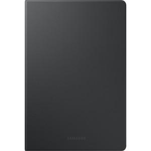 Samsung púzdro EF-BP610PJ pre Galaxy Tab S6 Lite, šedé