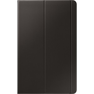 """Samsung polohovacie púzdro EF-BT590PB pre Galaxy Tab A 10,5"""", čierna"""
