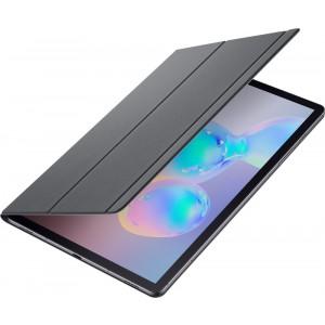 Samsung ochranné púzdro EF-BT860PJ pre Tab S6, šedé