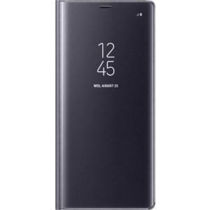 Samsung Clear View púzdro EF-ZN950CV pre Galaxy Note8, Violet
