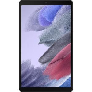 """Samsung Galaxy Tab A7 Lite 8,7"""" Wi-Fi Šedý"""