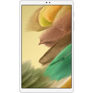 "Samsung Galaxy Tab A7 Lite 8,7"" Wi-Fi Strieborný"
