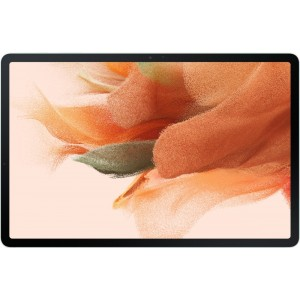 "Samsung Galaxy Tab S7 FE 12.4"" WiFi Zelený"