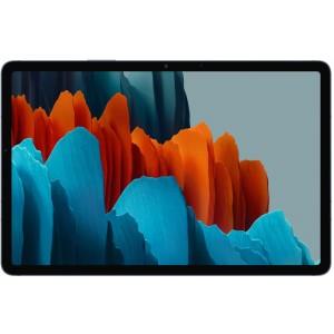 """Samsung Galaxy Tab S7 11"""" WiFi Blue"""