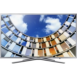 55'' Full HD Smart TV UE55M5672 Séria 5