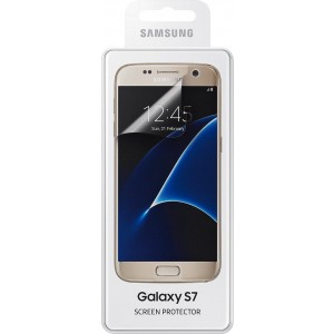 Samsung fóliaET-FG930CT pre Galaxy S7
