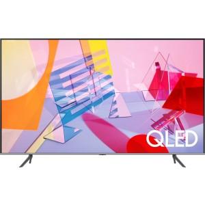 """55"""" QLED 4K TV QE55Q64T Séria Q64T (2020) - otvorené balenie"""