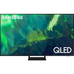 """75"""" QLED 4K TV QE75Q70A Séria Q70A (2021)"""