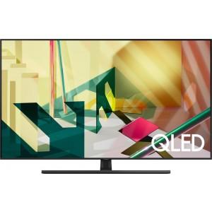 """55"""" QLED 4K TV QE55Q70T Séria Q70T (2020)"""
