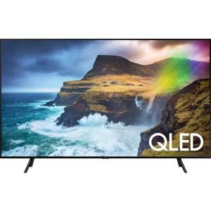 """82"""" QLED 4K TV QE82Q70R Séria Q70R (2019)"""