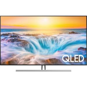 """55"""" QLED 4K TV QE55Q85R Séria Q85R (2019)"""