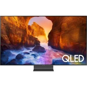 """55"""" QLED 4K TV QE55Q90R Séria Q90R (2019)"""