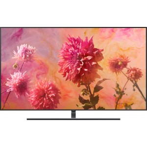 "65"" QLED UHD Smart TV QE65Q9FNATXXH Séria 9 (2018)"