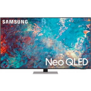 "85"" Neo QLED 4K TV QE85QN85A Séria QN85A (2021)"
