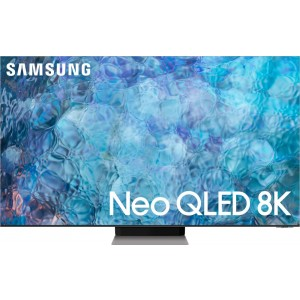 "75"" Neo QLED 8K TV QE75QN900A Séria QN900A (2021)"