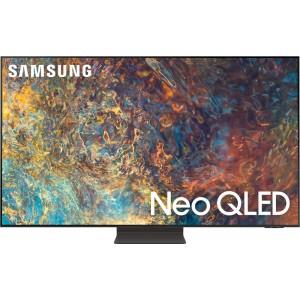 "55"" Neo QLED 4K TV QE55QN91A Séria QN91A (2021)"