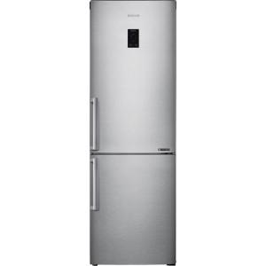 Chladnička RB33J3315SA/EF
