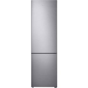 Chladnička s mrazákom, 367 L RB37J5015SS/EF