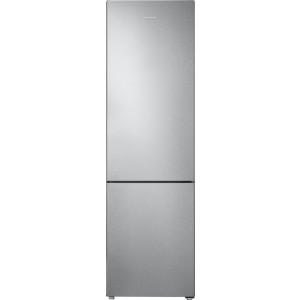 Chladnička s mrazákom, 365 L RB37J5018SA/EF