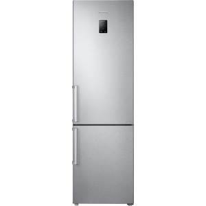 Chladnička s mrazákom 365 L RB37J5349SL