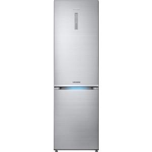 Chladnička s mrazákom 401 L RB41J7899S4