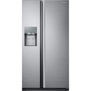 Chladnička Food Showcase - prehľadné skladovanie potravín,  555 L RH56J69187F
