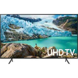 """58"""" Ultra HD Smart TV UE58RU7172 Séria 7 (2019)"""