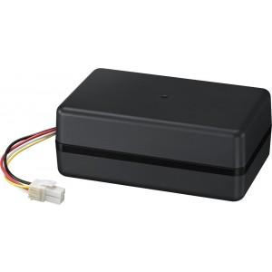 Samsung VCA-RBT40 POWERbot™ Séria VR9300 Batéria 21,6 V Li-Ion