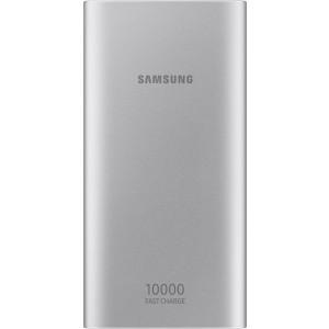 Štýlová powerbanka 10000 mAh s USB-C