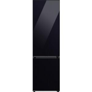 Samsung chladnička Bespoke RB38A7B6D22/EF