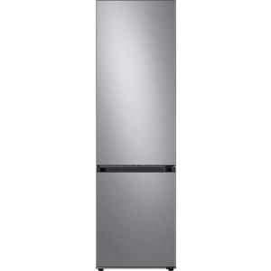 Samsung chladnička Bespoke RB38A7B6AS9/EF