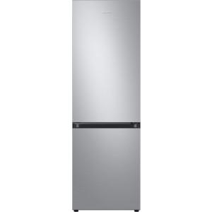 Chladnička s mrazničkou 340 ℓ RB34T600ESA/EF Séria RB7300T