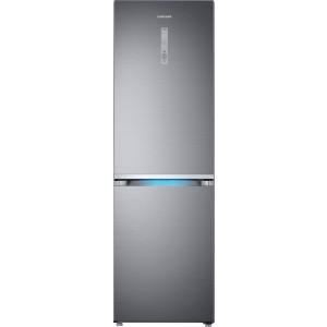Samsung chladnička s mrazničkou 377 l RB38R7839S9/EF Séria RB7000