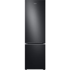 Samsung chladnička s mrazničkou 385 l RB38T600DB1/EF Séria RB7300T