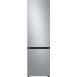 Samsung chladnička s mrazničkou 385 l RB38T600DSA/EF Séria RB7300T