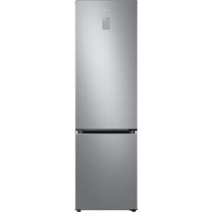 Chladnička s mrazničkou 390 ℓ RB38T775CS9/EF Séria RB7300T